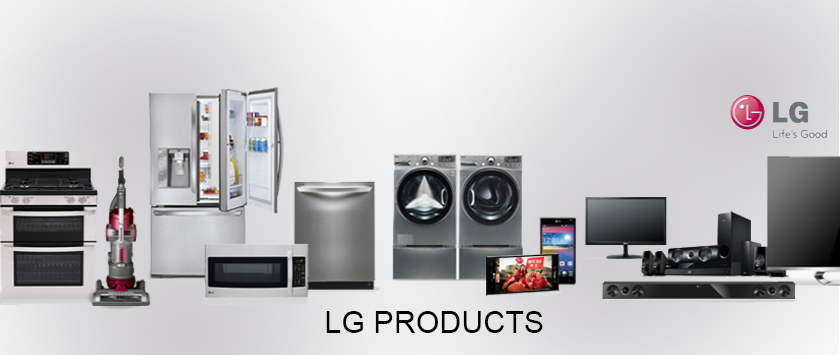 lg products 1