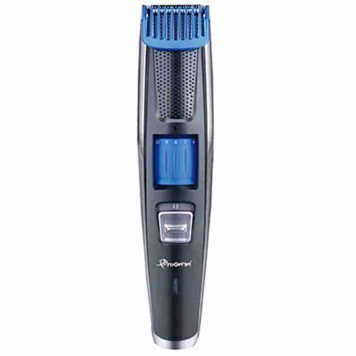 pro gemei gm 6127 professional hair clipper