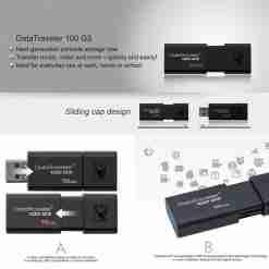 Kingston pen drive usb 3 0 pen drive 16gb 32gb 64gb 128gb mem ria flash memoria.jpg 2